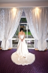 Ross park Hotel Wedding