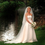 Wedding Photography at Dunadry Hotel and Country Club